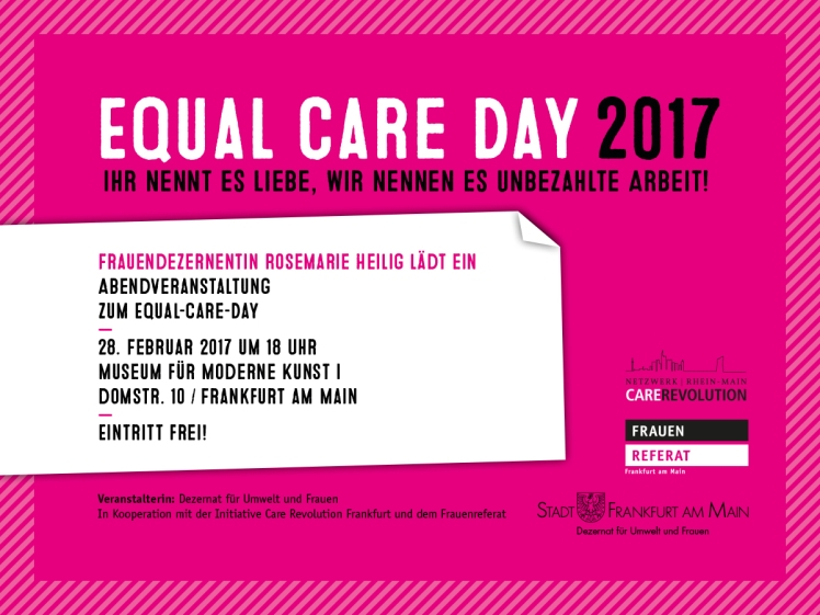 equal-care-day_facebook