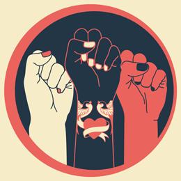 logo_feministisches_netzwerk